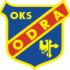 Groszmal Odra II Opole