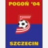 Pogoń 04 Szczecin