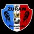 Żuraw Żurawiczki