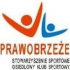 Pogoń Prawobrzeże Szczecin 2008