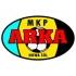 Arka Nowa Sól