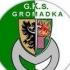 SGKS Gromadka