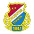 Błękitni 1947 Tarnów