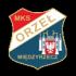 MKS Orzeł Międzyrzecz