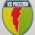 KS Preczów