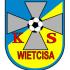 Wietcisa Skarszewy