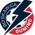 GKS Gumino