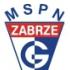 MSPN Górnik Zabrze