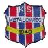 Metalowiec Łambinowice