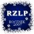 Radomska Zimowa Liga Piłkarska - Rocznik 2007