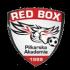 Red Box Poznań