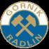 Górnik Radlin