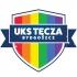 UKS Tęcza Bydgoszcz