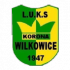 Korona Wilkowice