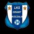 LKS Granit Koczała
