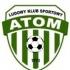 LKS Atom Grądy-Goświonowice