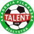 AP Talent 2005