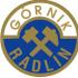 Górnik Radlin 2008
