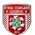 Rywal Stargard Gubiński