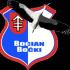 KP Bocian Boćki