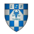 LZS Turbia