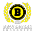 Klub Sportowy Bronowice Lublin
