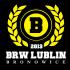 Bronowice Lublin