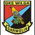 Wilga II Garwolin