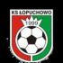 KS Łopuchowo