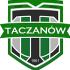 Żaki Taczanów
