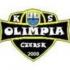 Olimpia Czersk