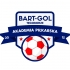 Bart-Gol
