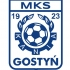 MKS Kania Gostyń