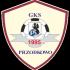 GKS Przodkowo
