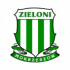 Zieloni Stal Mokrzeszów