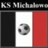 KS II Michałowo
