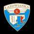 Łazowianka Łazy
