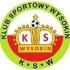 KS Wysokin