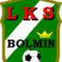 LKS Bolmin