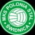 MKS Polonia Stal Świdnica