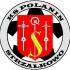 Polanin Strzałkowo