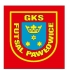GKS FUTSAL Pawłowice