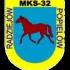 MKS 32 Radziejów
