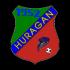 Huragan Zdziechowice