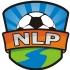 Nadwiślańśka Liga Piłkarska