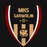 MKS Garwolin