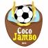 Coco Jambo Warszawa