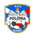 A.F.C Polonia Glasgow