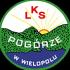 Pogórze Wielopole Skrzyńskie