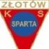 Sparta Złotów